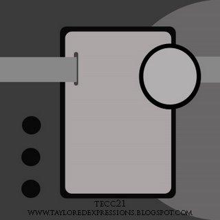 TECC21_(sketch)
