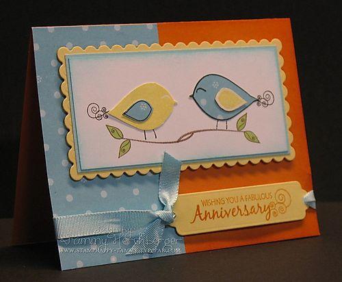 CTD2-Anniversary Birds