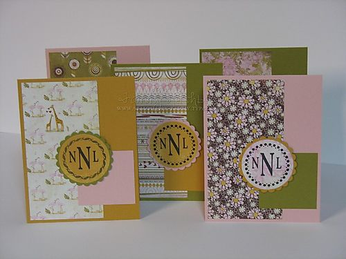 Cards_for_Nicole_2