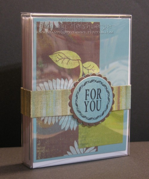 Cards_for_Nicole-boxed