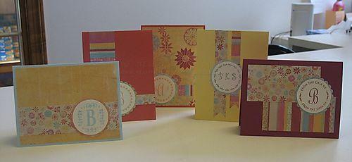 Bonnie-Brenda_cards