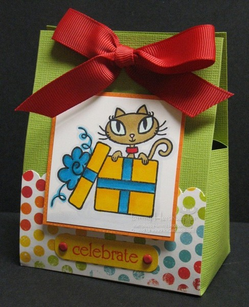 Kitty_gift_bag