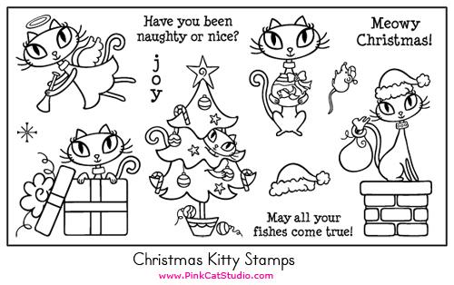 ChristmasKitty_PCS