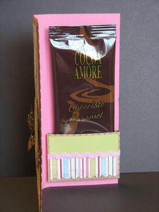 Cocoa Folder (2)