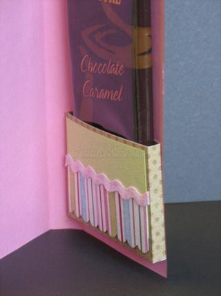 Cocoa Folder (3)