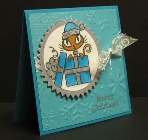 Turquoise_Christmas_Kitty