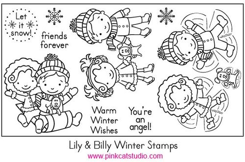 PCS_Lily_Billy_Winter
