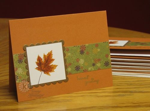 Cards for Phyllis