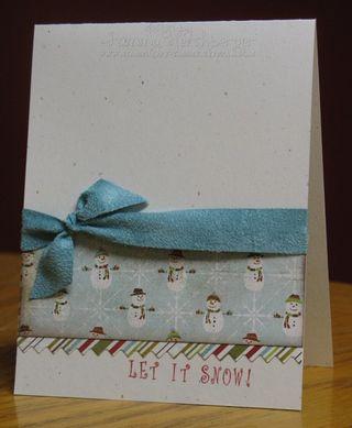 Jen's Quick cards (2)