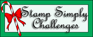 Ssc-challenges