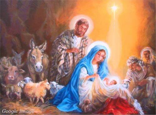 Nativity_8