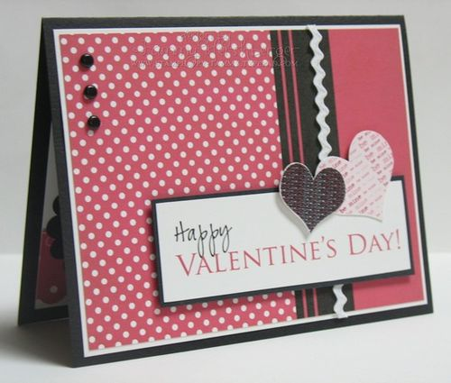 PCP_Valentine_Digi-Kit_(3)