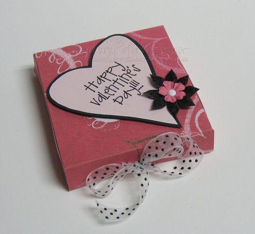 PCP_Valentine_Digi-Kit_(6)