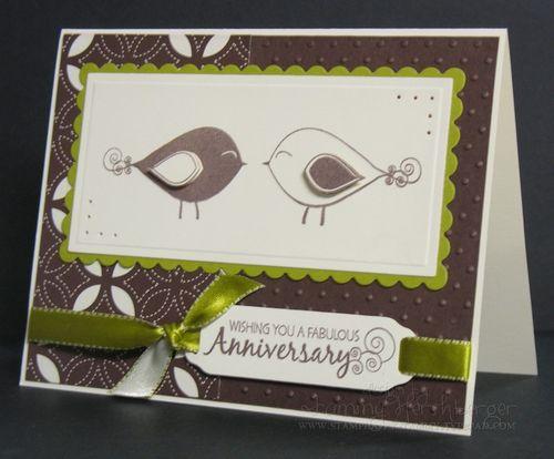 50th Anniversary-Verve
