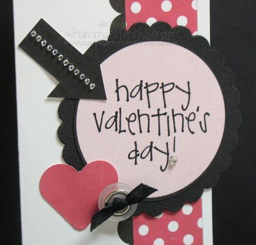 PCP_Valentine_Digi-Kit_(2)