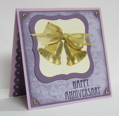 50th Anniversary-KSS