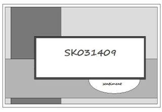 PCP Sketch 031409