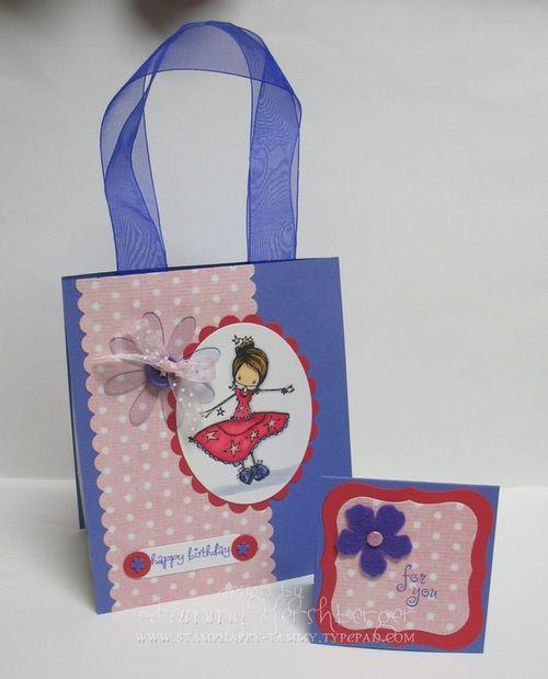 Taryn's Birthday bag (2)