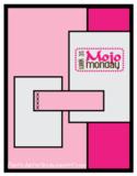 Mojomonday35