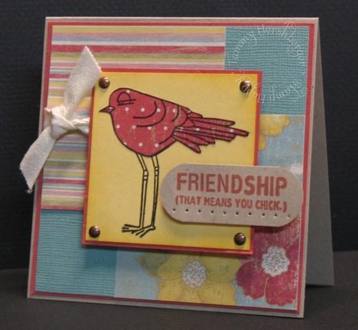 Friendship_bird